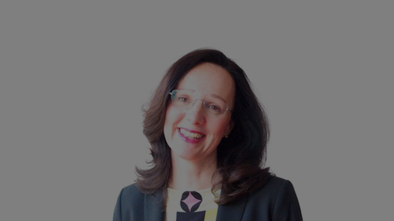 Double Your Client Spend In 12 Months – Part 2 – Q&A with Louisa Pau